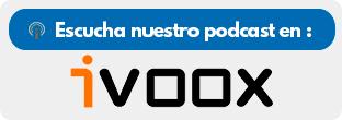 MANUcast IVOOX