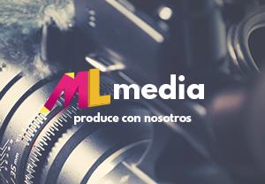 Manuel Linares Media